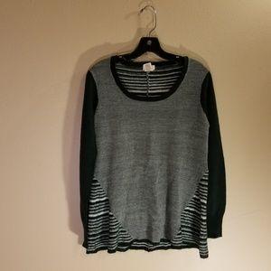 Madison & Berkeley lightweight sweater